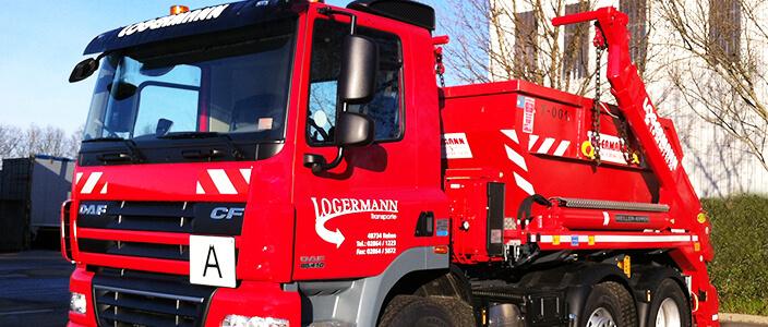 https://www.logermann-entsorgung.de/uploads/images/header/containerdienst.jpg