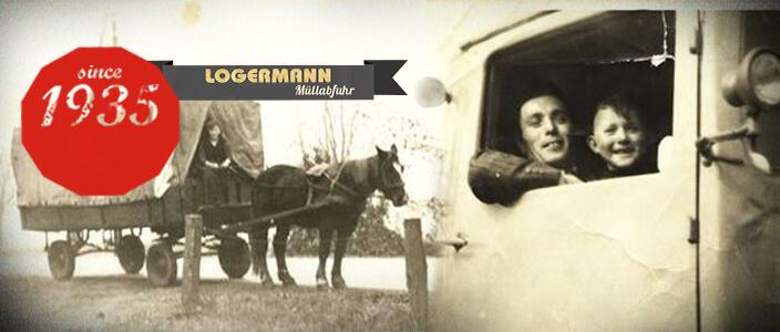 https://www.logermann-entsorgung.de/uploads/images/header/historie.jpg