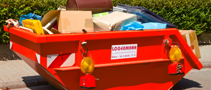 http://www.logermann-entsorgung.de/uploads/images/header/private-entsorgung.jpg