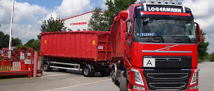 https://www.logermann-entsorgung.de/uploads/images/header/transporte.jpg